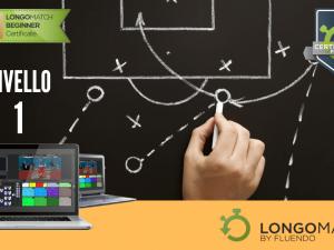 Corso Match Analyst livello 1