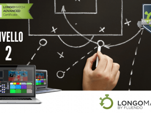 Corso Match Analyst livello 2