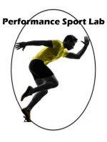 performance sport lab