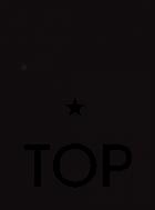 top-intermediazioni
