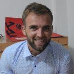 Docente Corso di Alta Formazione in Football Performance & Data Analysis