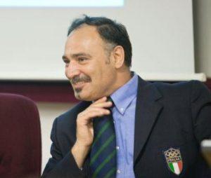 Bruno Ruscello