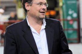 Cesare Barbieri