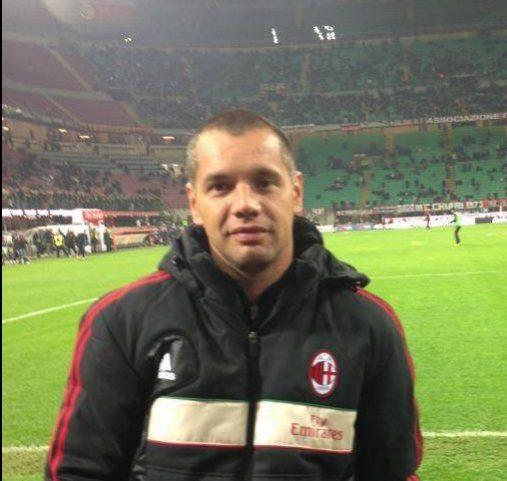 Cristiano Callegaro