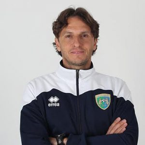 Marco Barbieri