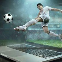 corsi-professionisti-del-calcio-2