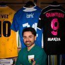 docente corso traumatologia riabilitazione calcio