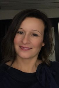 Daniela Sepio