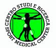 sport-medical-center