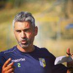 Docente Corso Football Medicine