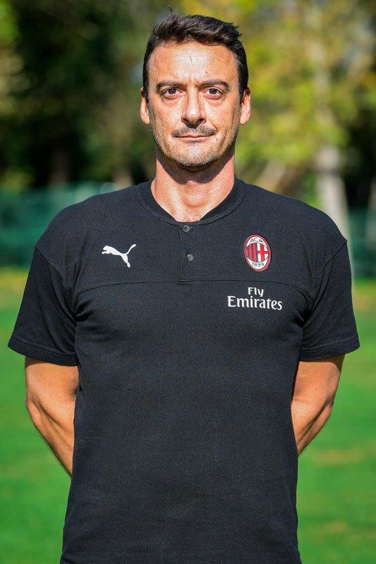 Marco Gabrielli