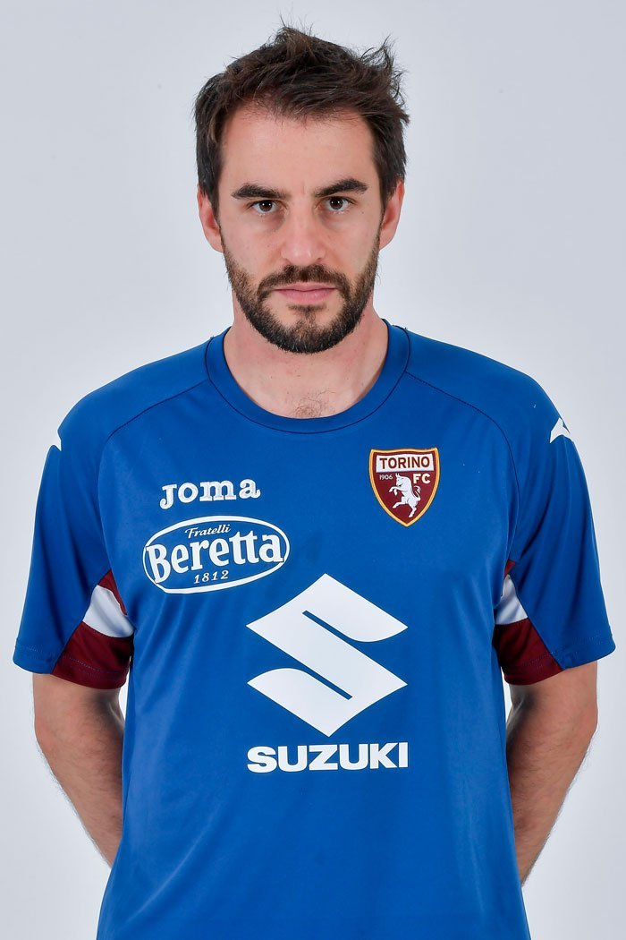 Match Analyst Torino F.C.