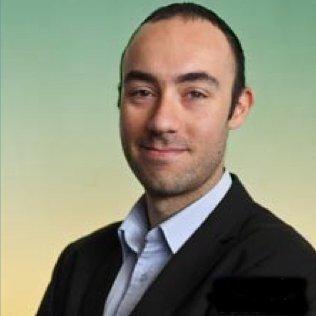 Domenico Fabbricini, direttore Fc Inter News